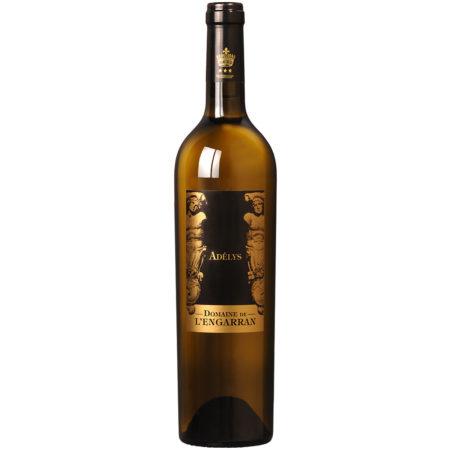 01-1000-sans-chateau-engarran-adelys-blanc
